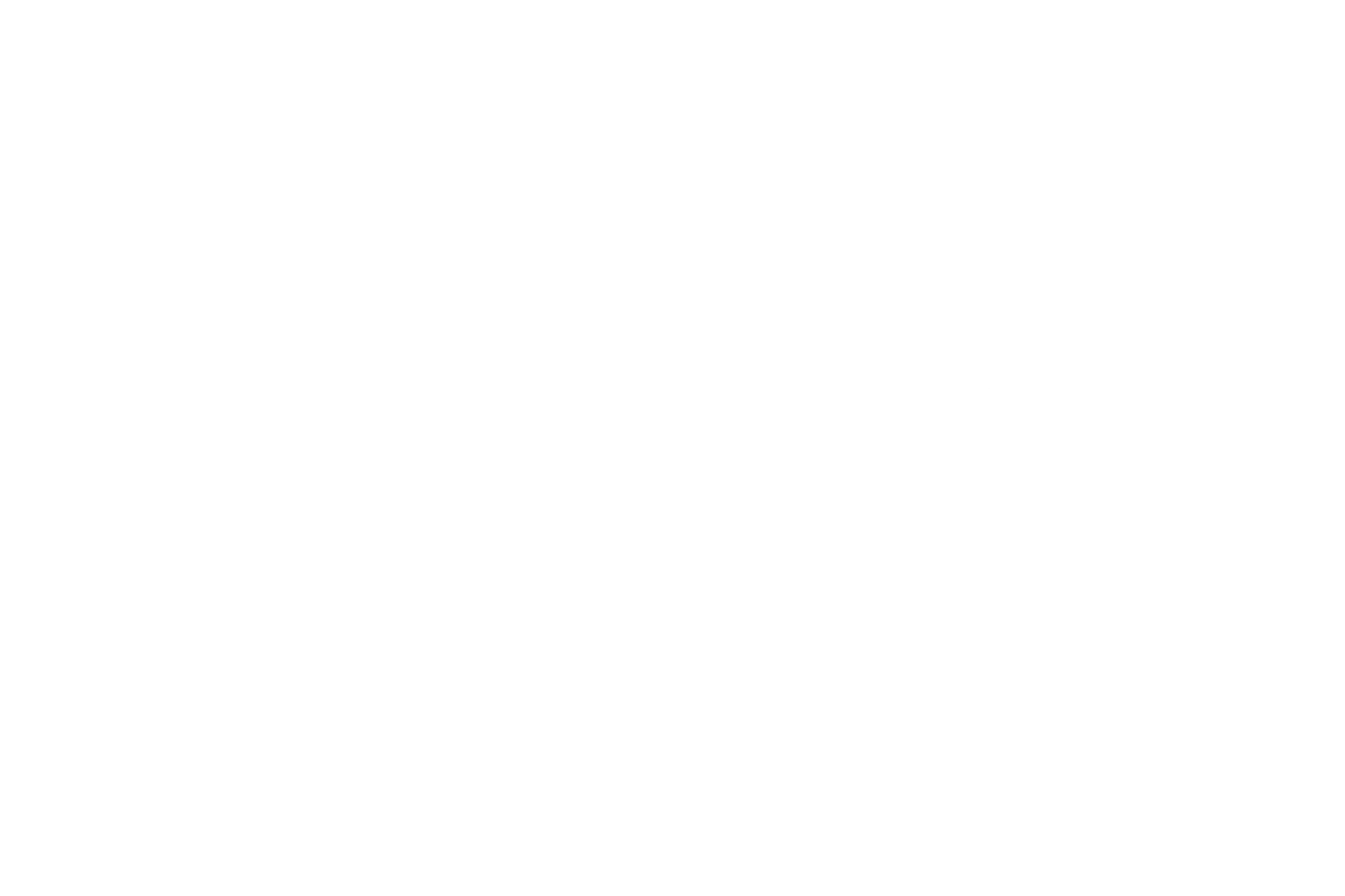 Epic Moments Photography